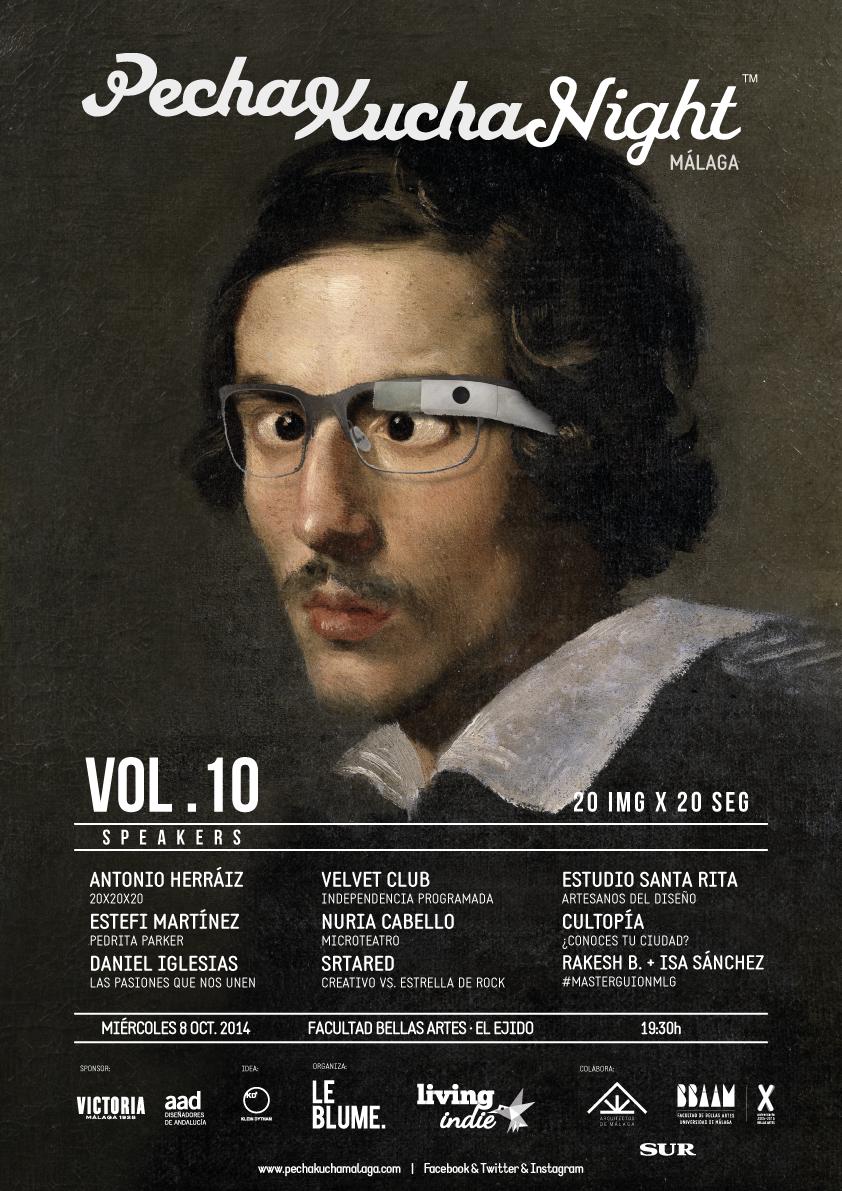 cartel-vol10_completo