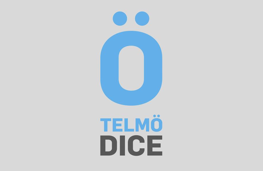 Telmö Dice