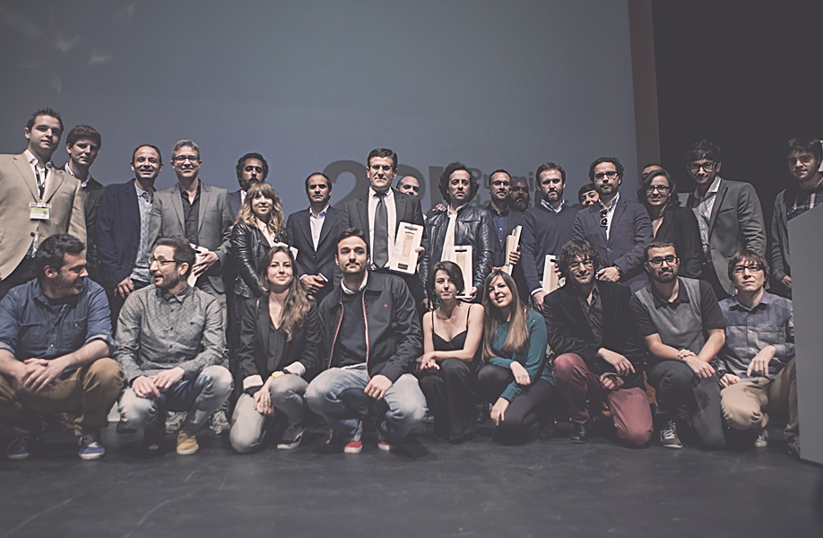 ii-premios-aad