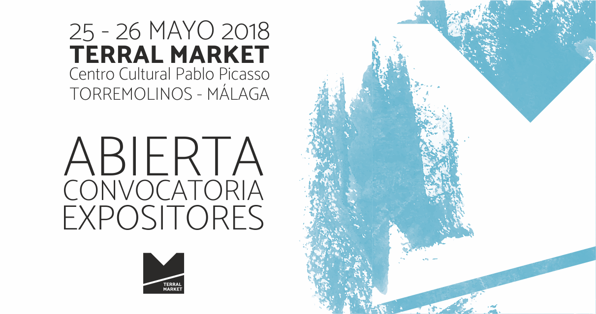 terral-market