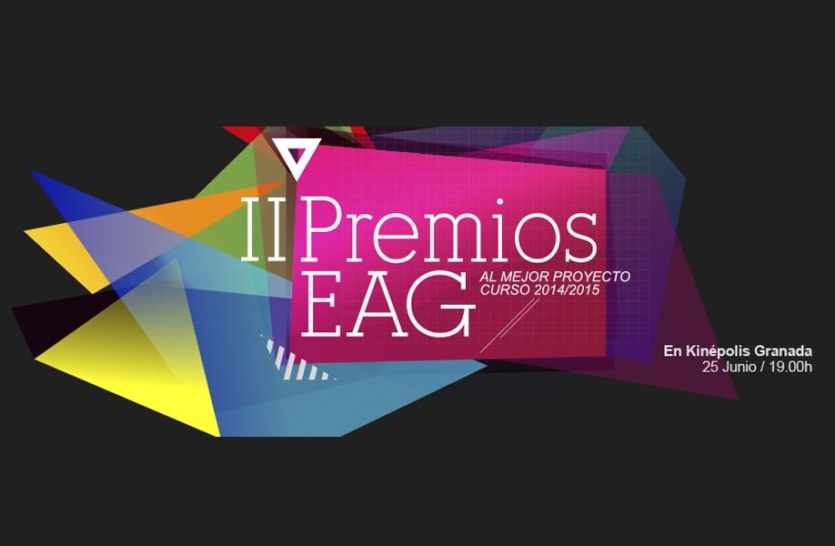 ii-premios-eag