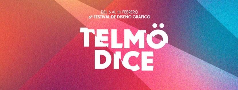 telmo-dice-2018